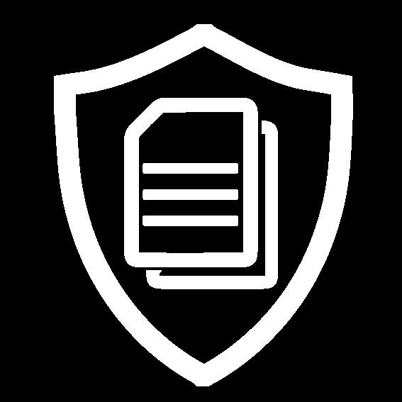 Vzory dokumentů dle GDPR